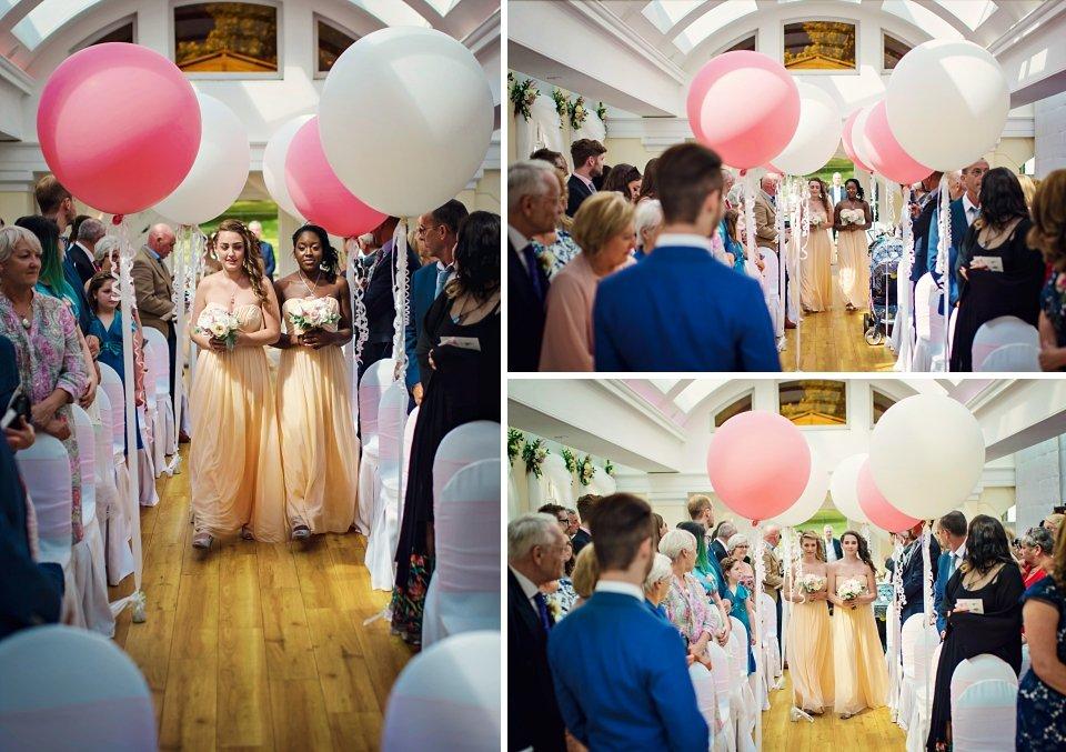 richmond-park-wedding-photographer_0033
