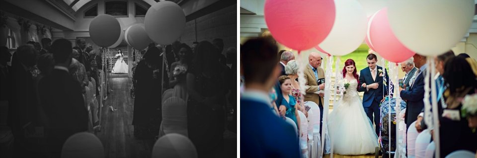 richmond-park-wedding-photographer_0034