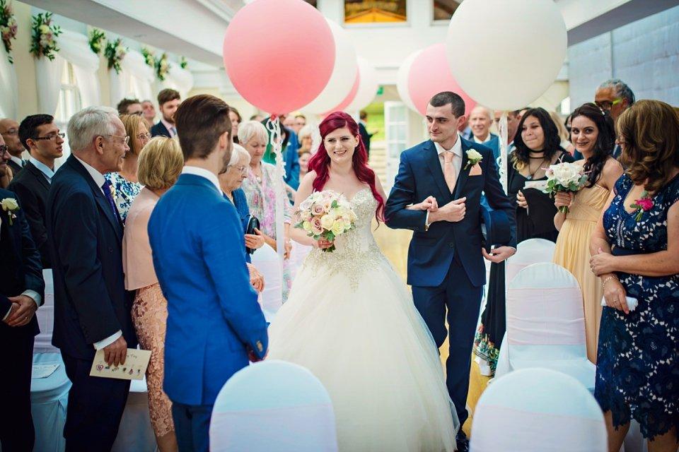 richmond-park-wedding-photographer_0035