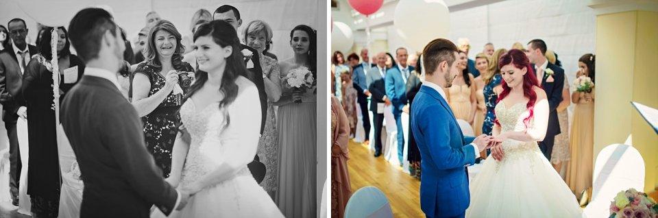 richmond-park-wedding-photographer_0037