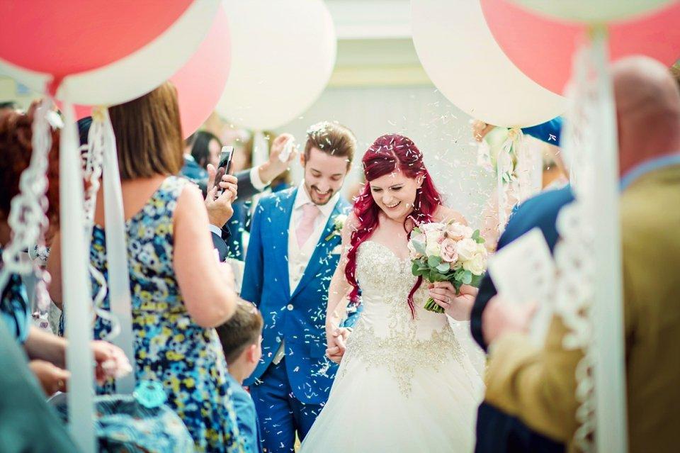 richmond-park-wedding-photographer_0039