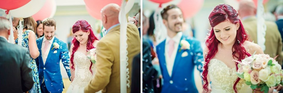 richmond-park-wedding-photographer_0040
