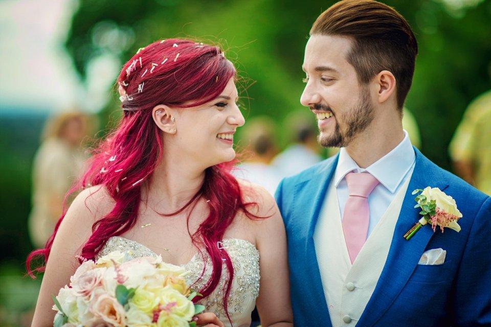 richmond-park-wedding-photographer_0041