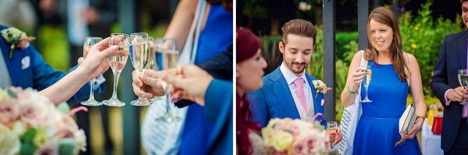 richmond-park-wedding-photographer_0042