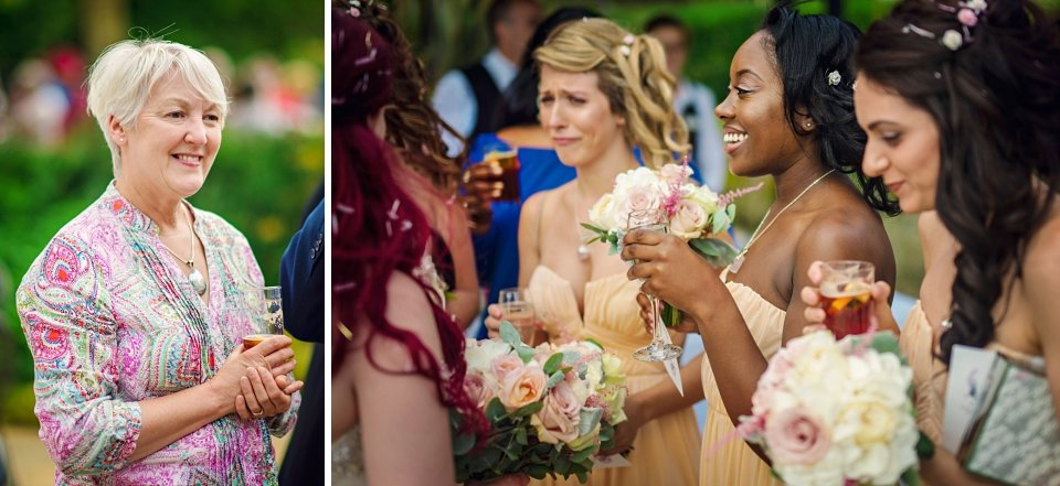 richmond-park-wedding-photographer_0043