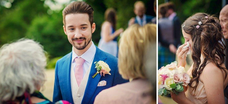 richmond-park-wedding-photographer_0045