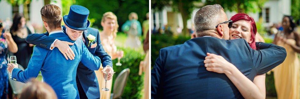 richmond-park-wedding-photographer_0046