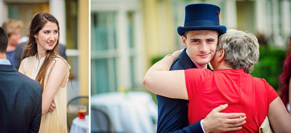 richmond-park-wedding-photographer_0047