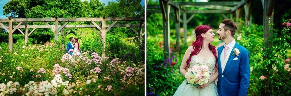 richmond-park-wedding-photographer_0049