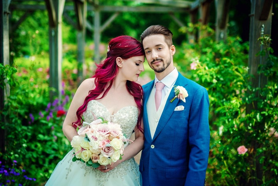 richmond-park-wedding-photographer_0050