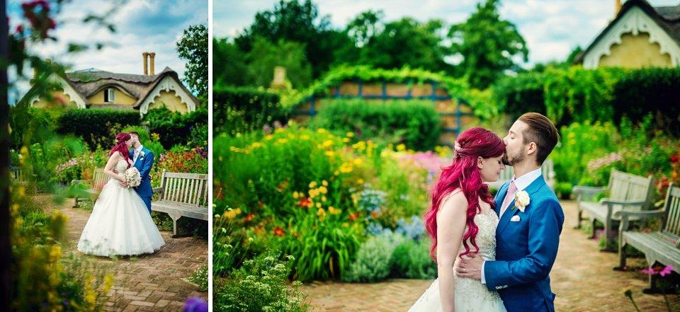 richmond-park-wedding-photographer_0051
