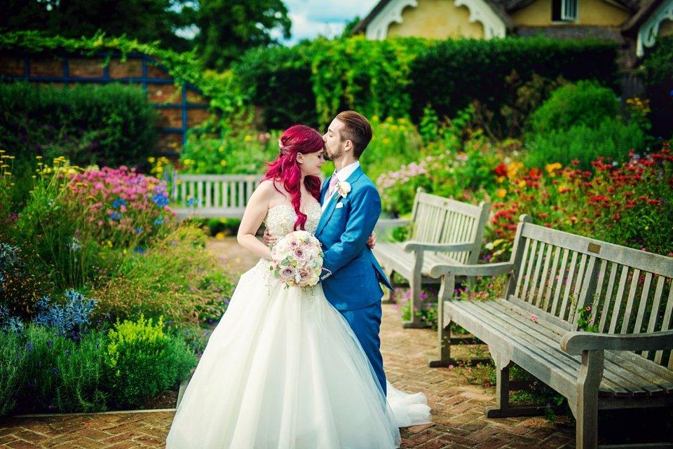 richmond-park-wedding-photographer_0052