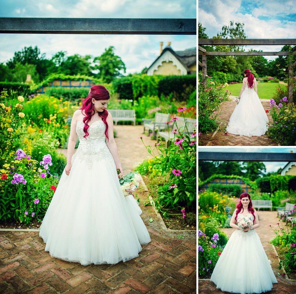 richmond-park-wedding-photographer_0053