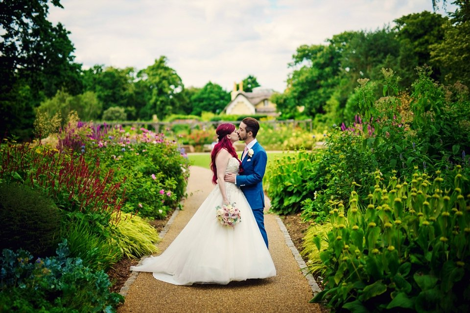 richmond-park-wedding-photographer_0054