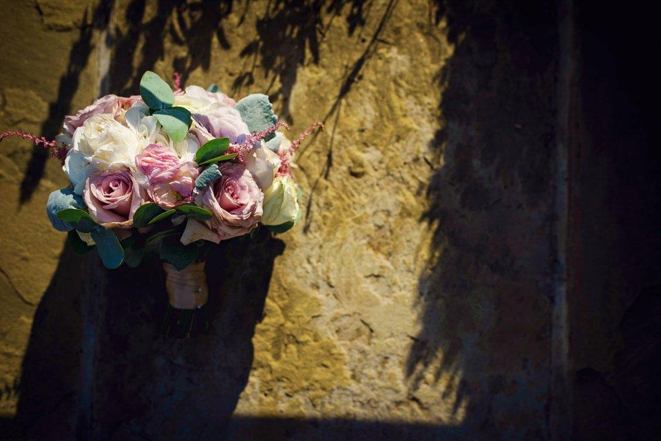 richmond-park-wedding-photographer_0056