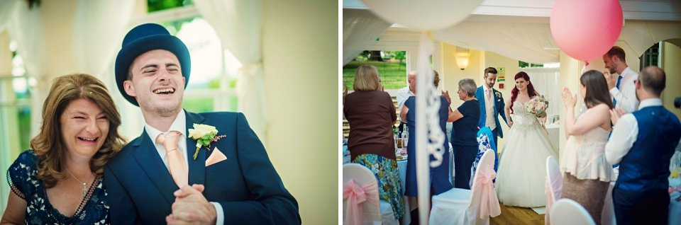 richmond-park-wedding-photographer_0057
