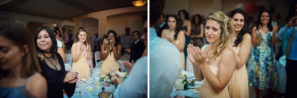 richmond-park-wedding-photographer_0058