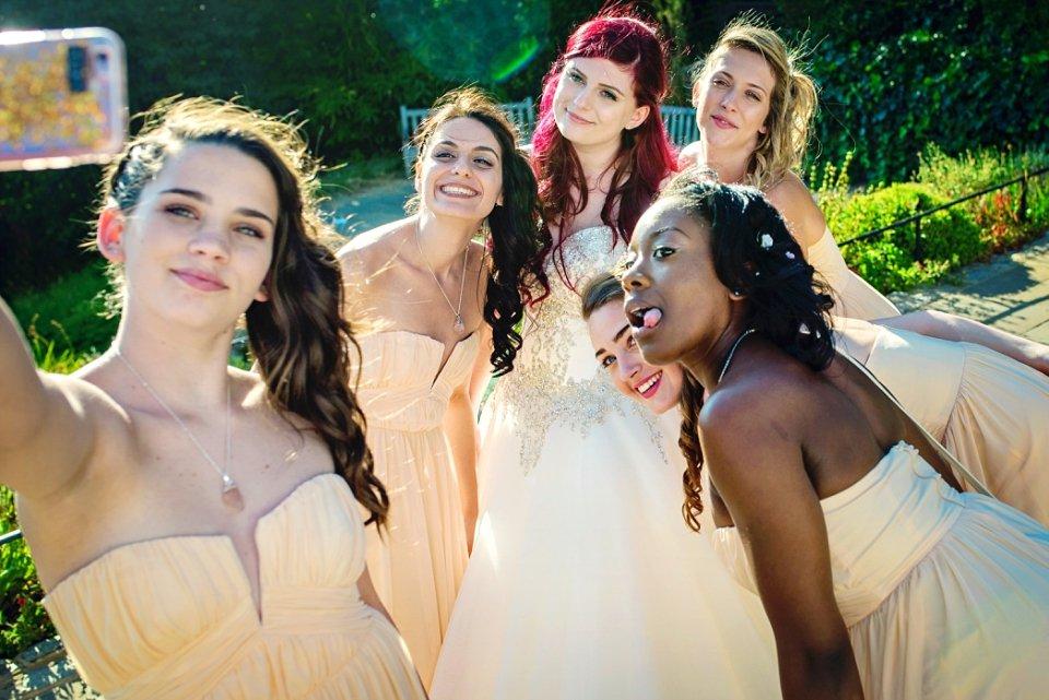 richmond-park-wedding-photographer_0059