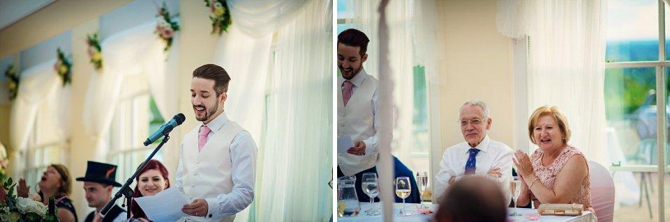 richmond-park-wedding-photographer_0061