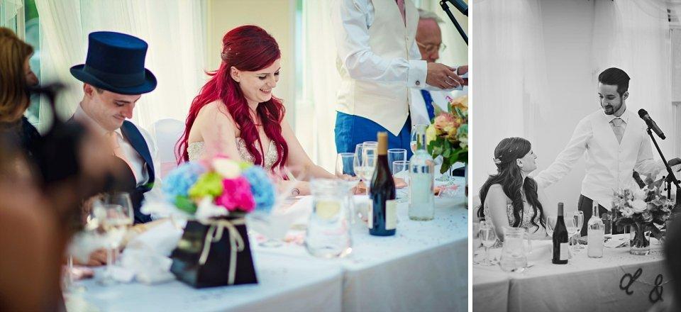 richmond-park-wedding-photographer_0064