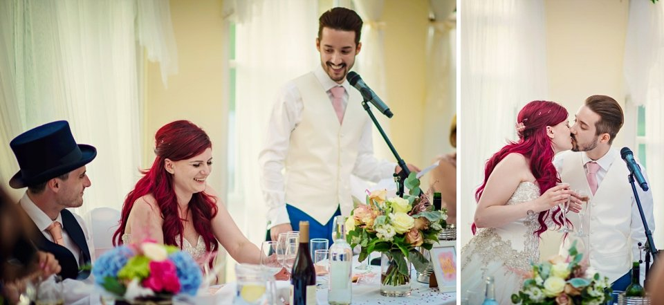 richmond-park-wedding-photographer_0065