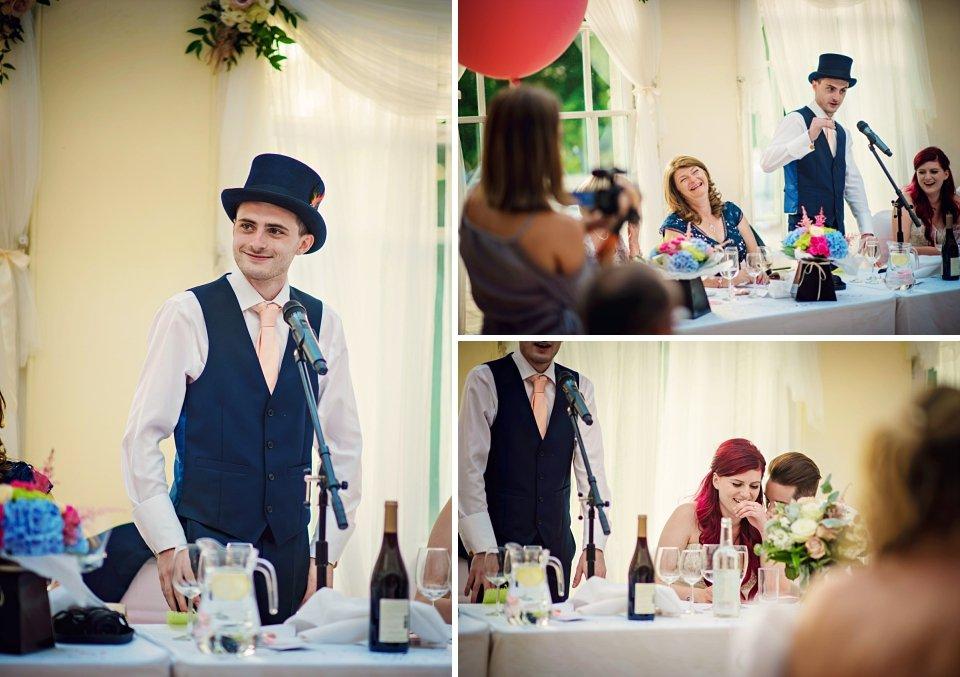 richmond-park-wedding-photographer_0066