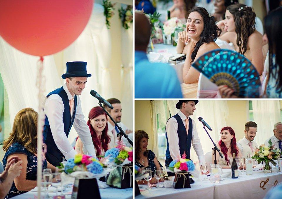 richmond-park-wedding-photographer_0067