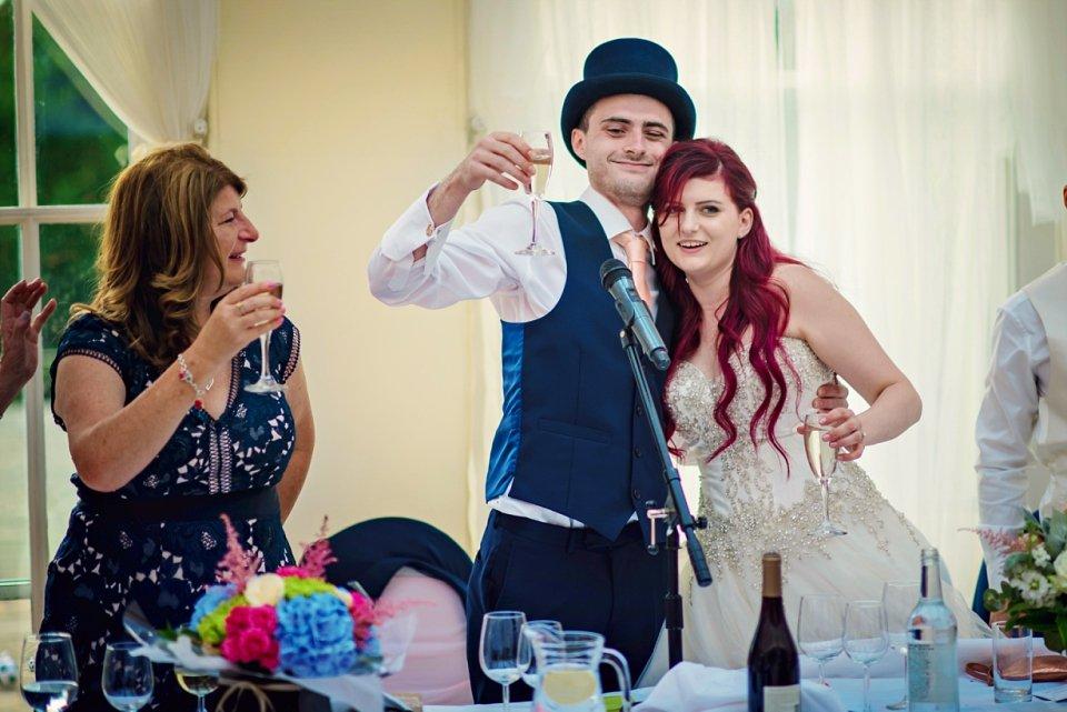 richmond-park-wedding-photographer_0068