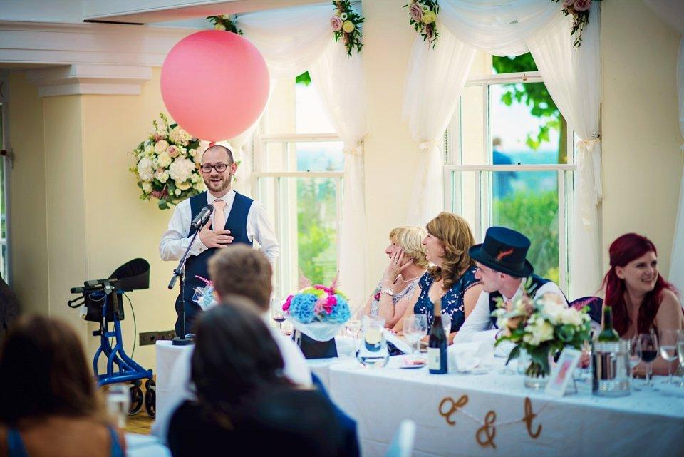 richmond-park-wedding-photographer_0070