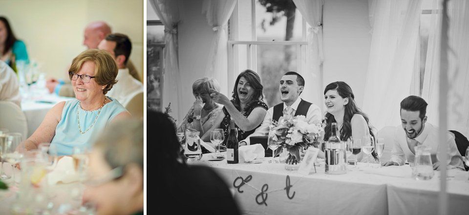 richmond-park-wedding-photographer_0071
