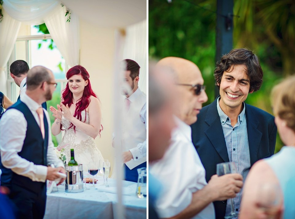 richmond-park-wedding-photographer_0072
