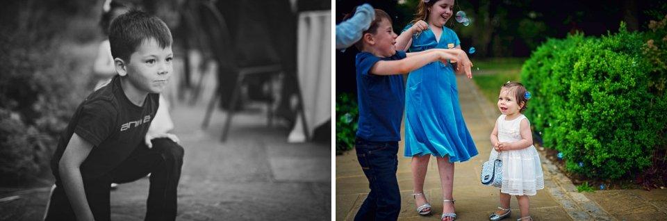 richmond-park-wedding-photographer_0073