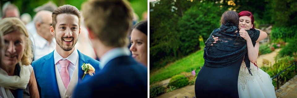 richmond-park-wedding-photographer_0074