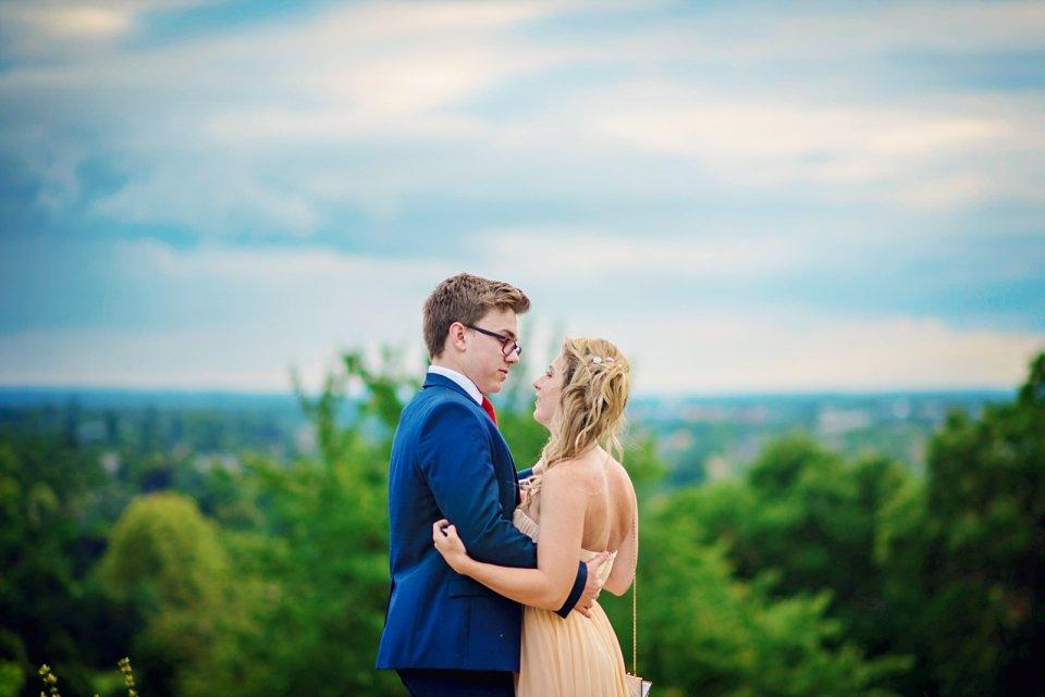 richmond-park-wedding-photographer_0075