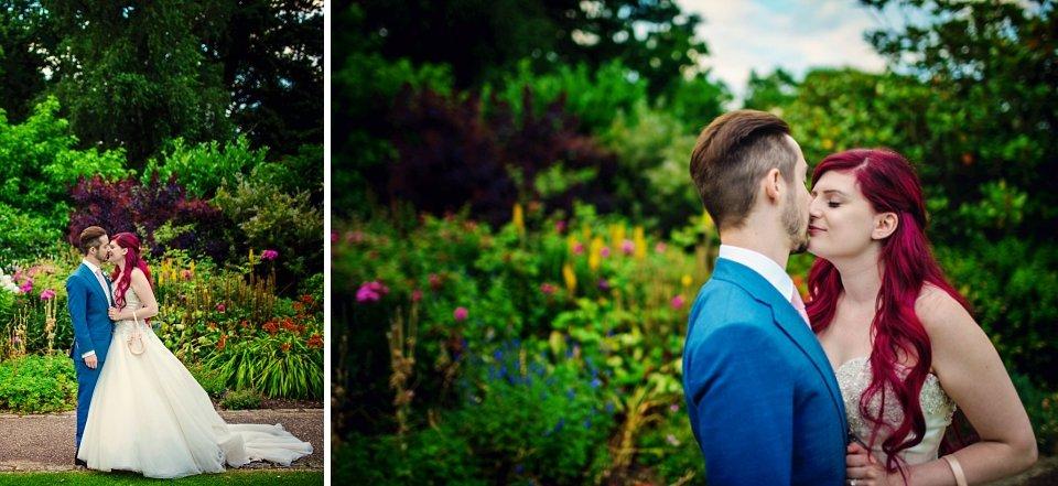 richmond-park-wedding-photographer_0076