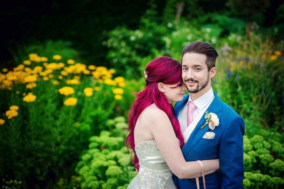 richmond-park-wedding-photographer_0077