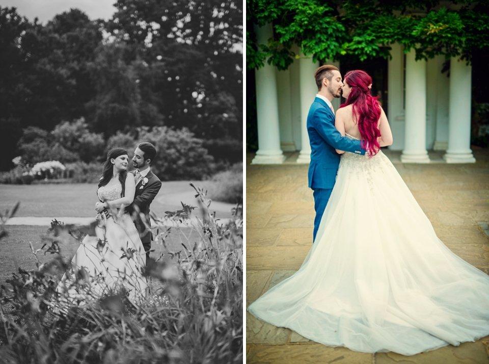 richmond-park-wedding-photographer_0078
