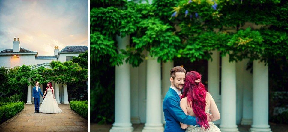 richmond-park-wedding-photographer_0079