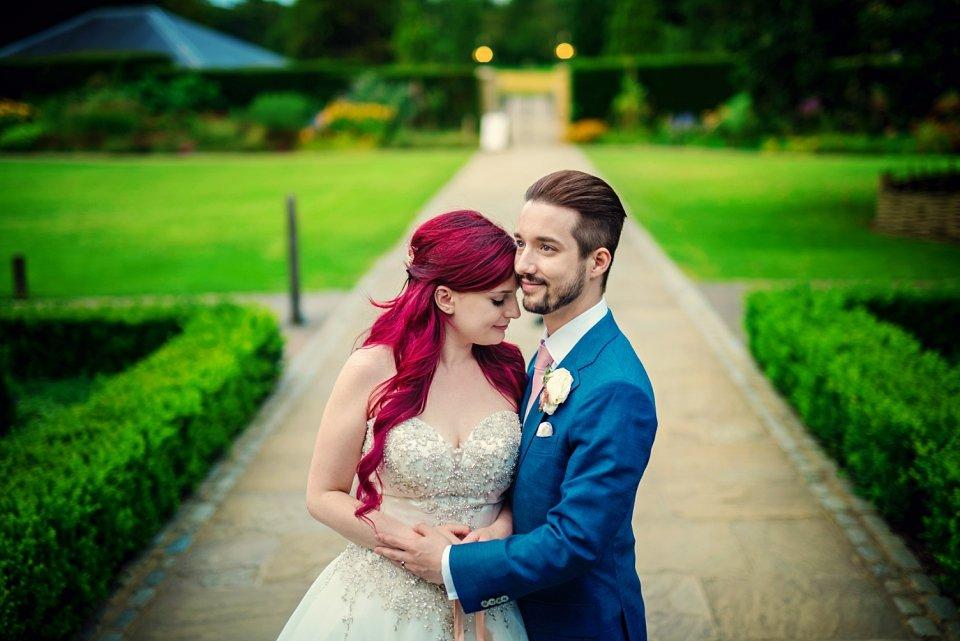richmond-park-wedding-photographer_0080