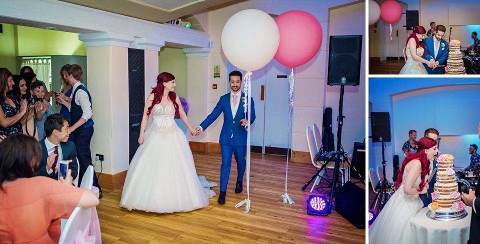 richmond-park-wedding-photographer_0082