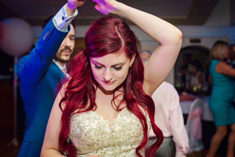 richmond-park-wedding-photographer_0090