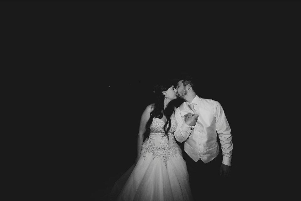 richmond-park-wedding-photographer_0092