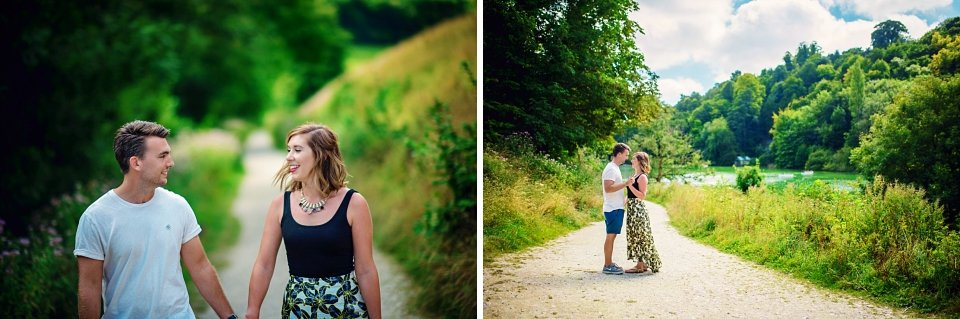 aroundel-wedding-photographer_0002