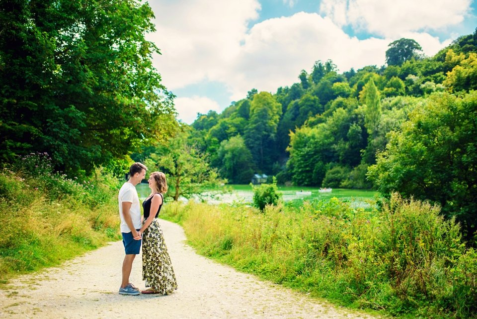 aroundel-wedding-photographer_0003