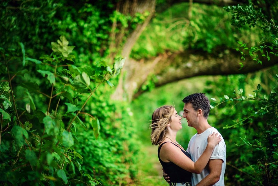 aroundel-wedding-photographer_0007