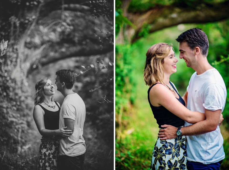 aroundel-wedding-photographer_0008