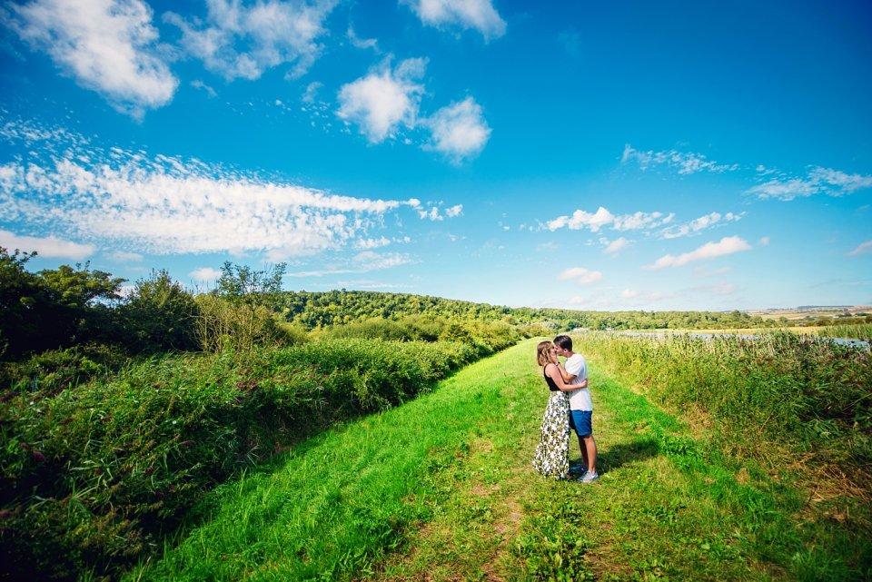aroundel-wedding-photographer_0015