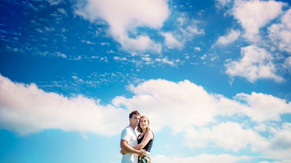 aroundel-wedding-photographer_0017