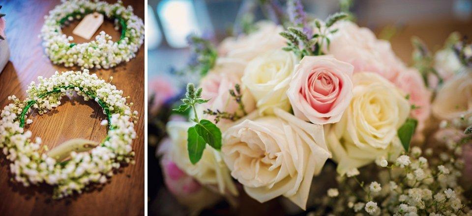 buckinghamshire-wedding-photographer_0002