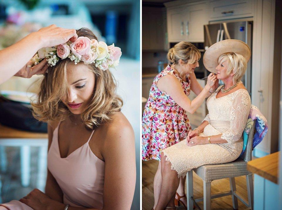 buckinghamshire-wedding-photographer_0003